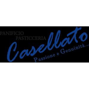 PANIFICIO CASELLATO