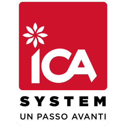 ICA SYSTEM