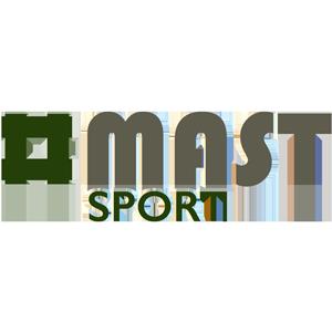 MAST SPORT