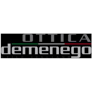 OTTICA DEMENEGO