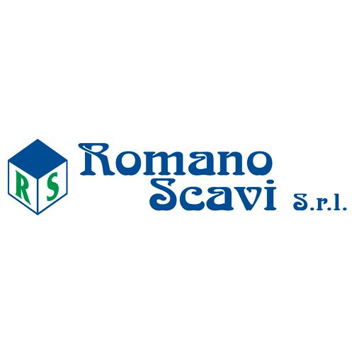 Romano Scavi