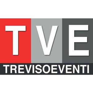 TREVISO EVENTI