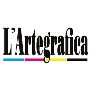 L'ARTEGRAFICA