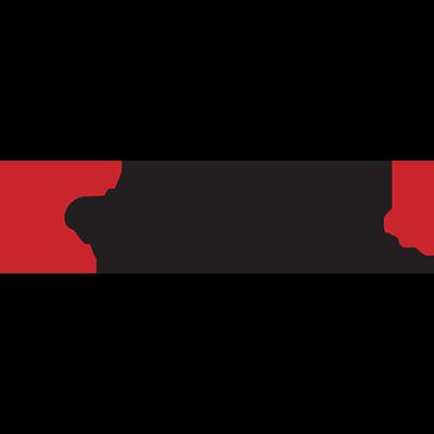 GrandGourmet by Orved