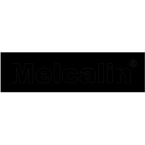 MELCALIN