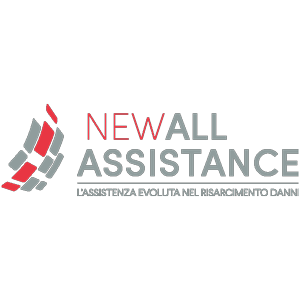 New Assistance
