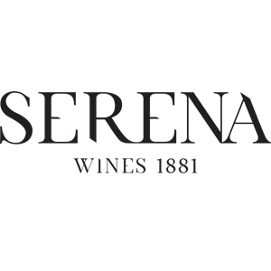 Serena Wines