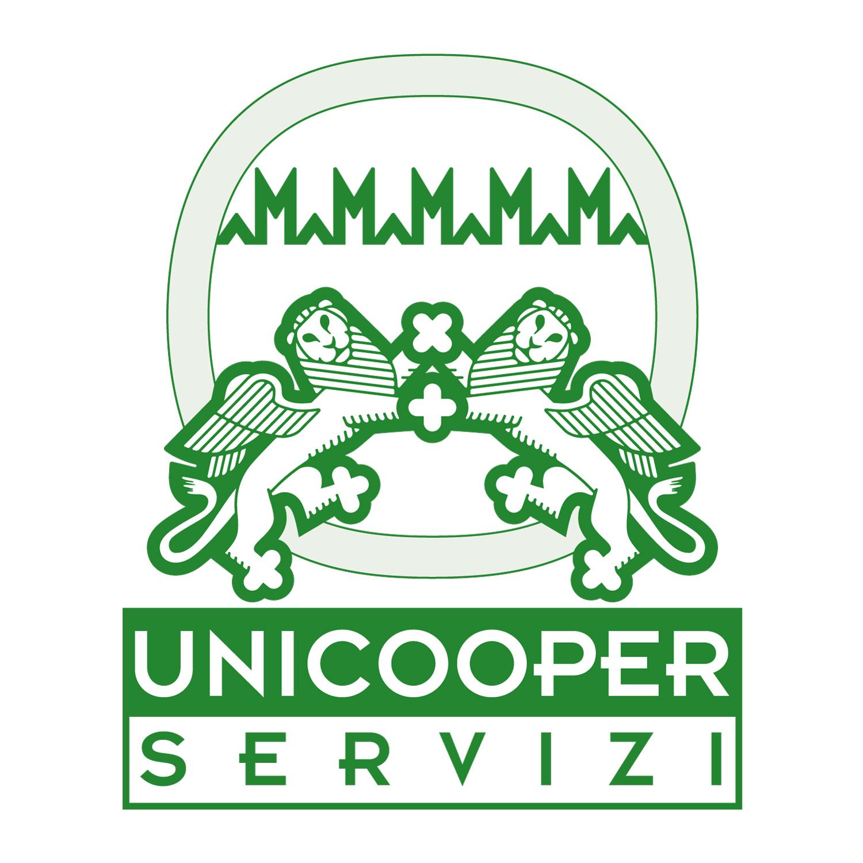 Unicooper