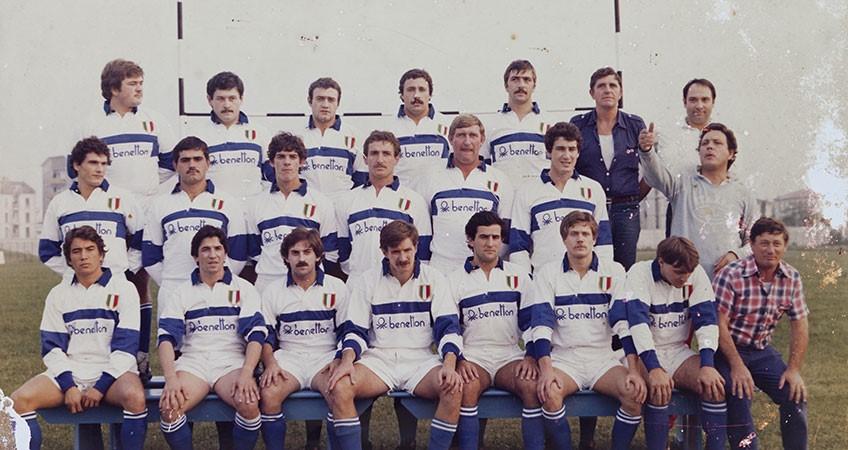 header-club-100.jpg.ashx