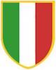 scudetto(2)