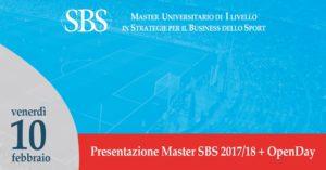 MasterSBS-XIIEdizione-Treviso-10-Febbraio_fb