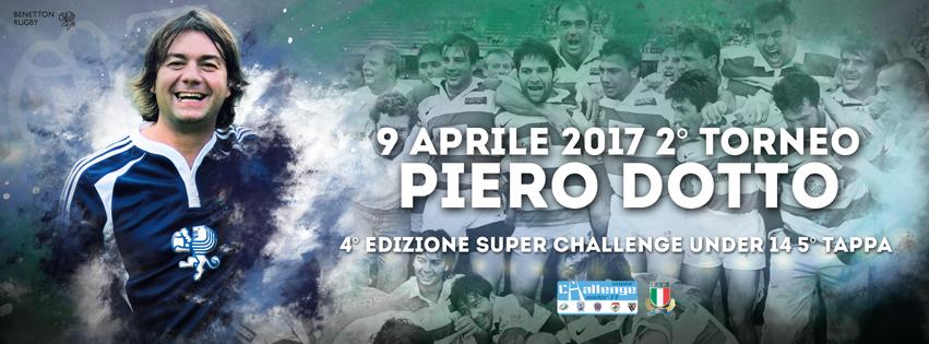 2017_03_22-COPERTINA-FB-PIERODOTTO