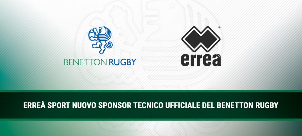 2017_06_06-banner-sponsor-sito