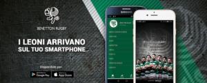 2017_09_26-app-SITO