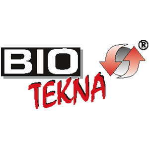 BIOTEKNA