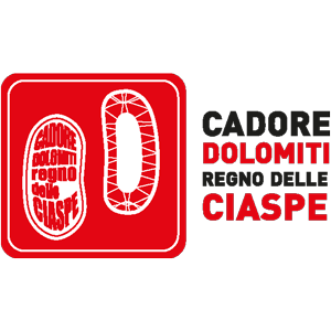 CADORE REGNO DELLE CIASPE