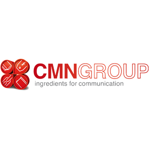 CMN GROUP