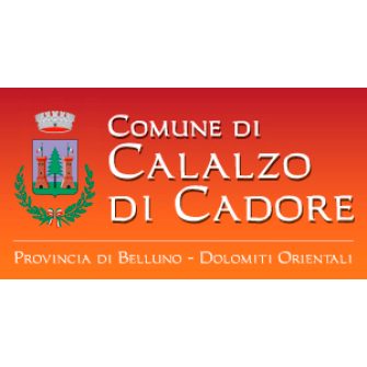 Comune di Calalzo