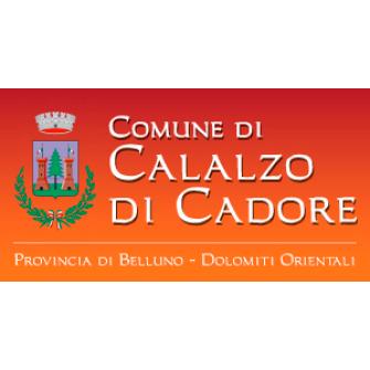 Comune di Calalzo