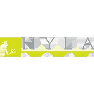 HYLA SOFT