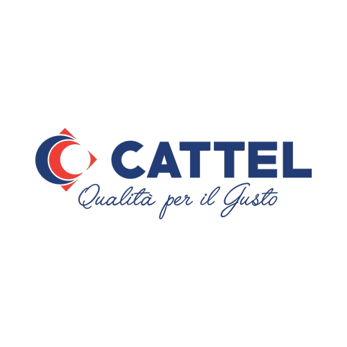 Cattel