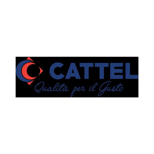 Cattel