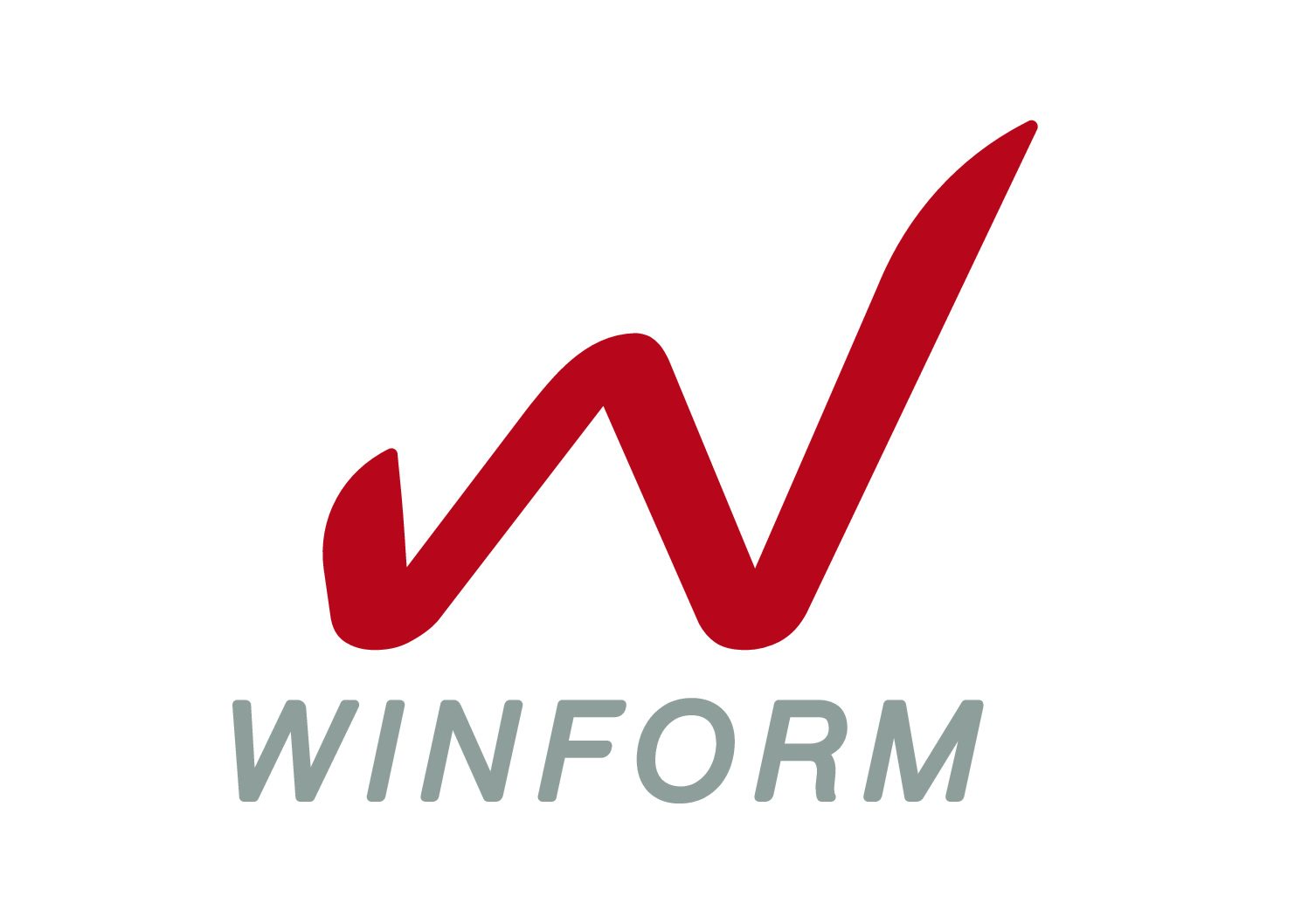 WINFORM