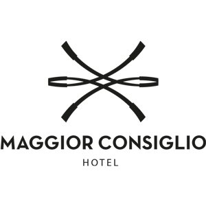 HOTELMAGGIOR CONSIGLIO