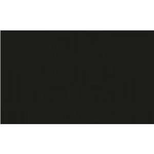 HOTELMAGGIOR CONSIGLIO