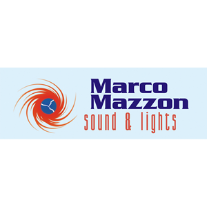 MARCO MAZZON SOUND & LIGHTS