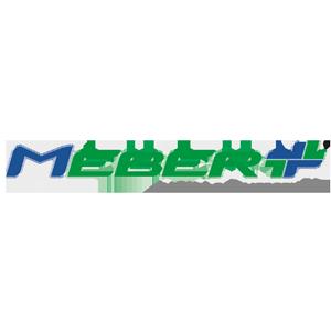 Meber