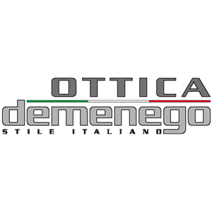 OTTICA DEMENEGO