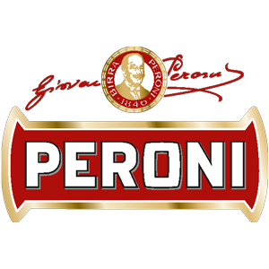 PERONI