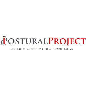 POSTURAL PROJECT