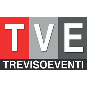 TREVISO EVENTI