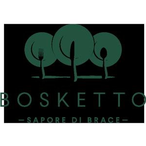 Bosketto