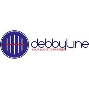 Debbyline