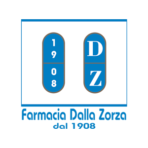 FARMACIA DE ZORZA