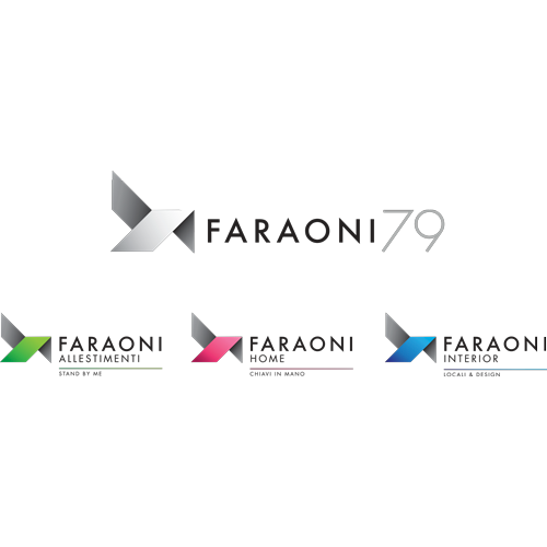 Faroni79