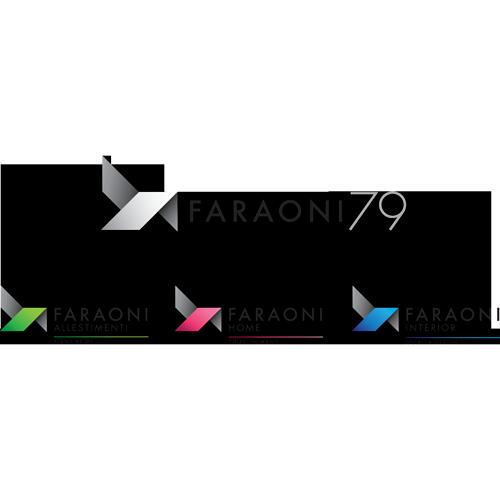 Faroni79