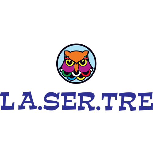 LASER TRE
