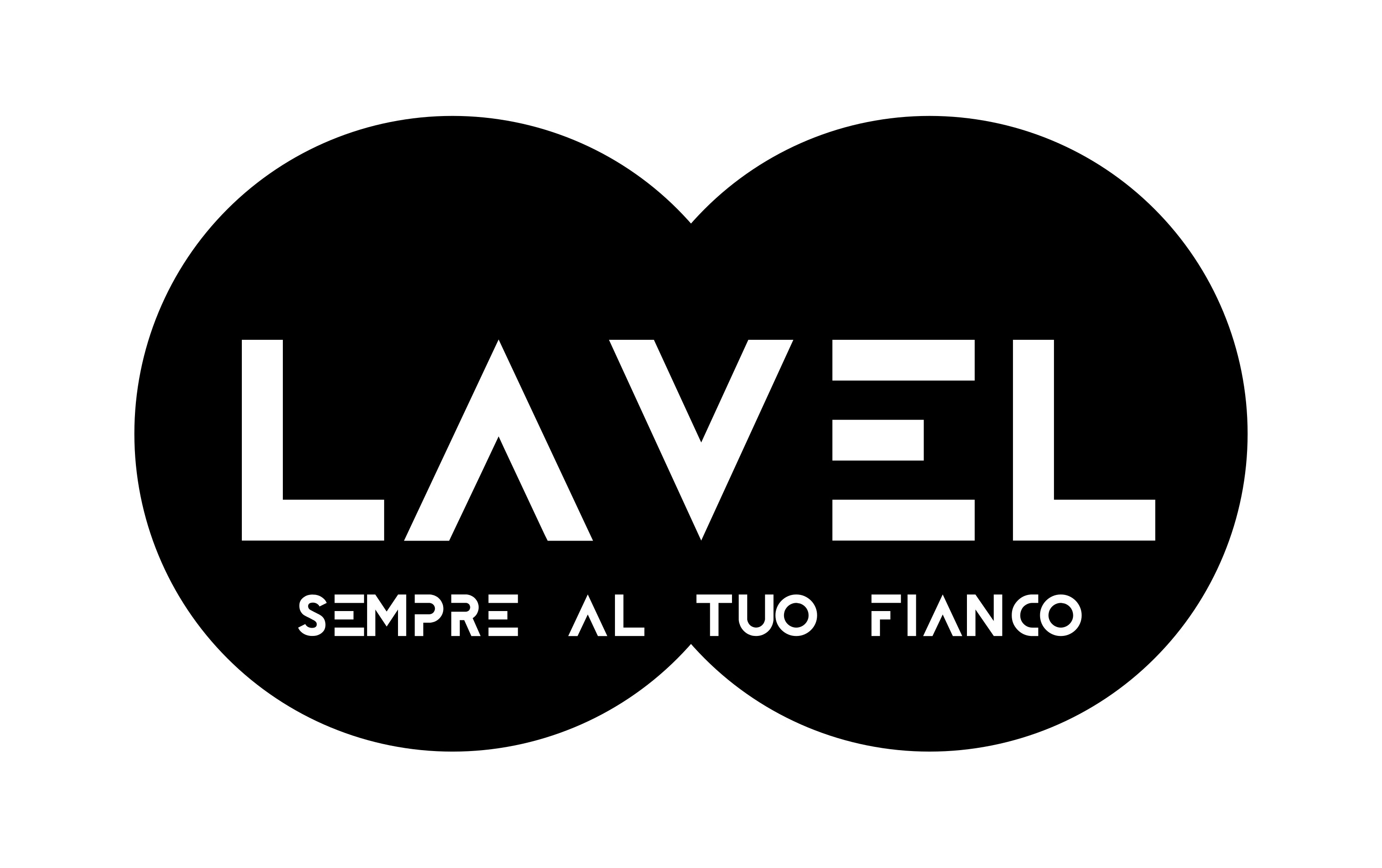 Lavel