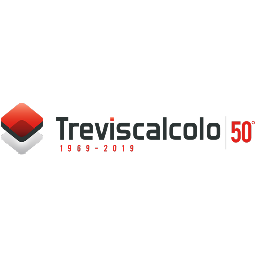Treviscalcolo