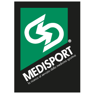 Medisport