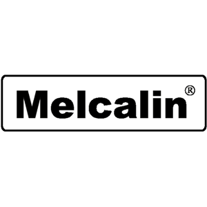 MELCALIN