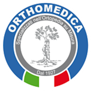 Orthomedica