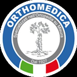Orthomedica