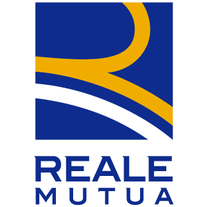 Reale Mutua Assicurazioni