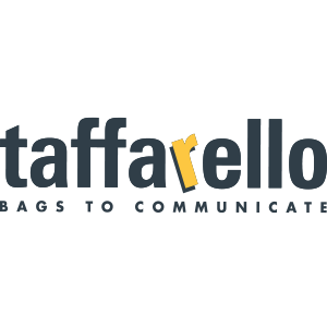 Taffarello