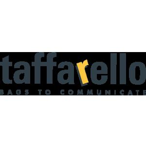 Taffarello